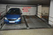 Tiefgaragenparkplatz 80636 Leonrodstraße 28 Mnchen