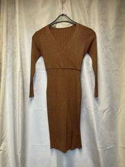 Damen Kleidung gr 36 38