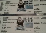 Helene Fischer in Bad Hofgastein