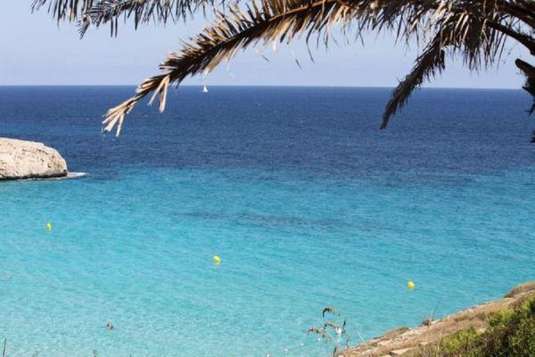 Spanien Mallorca Villa Andratx