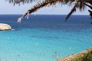 VERKAUFT - Spanien Mallorca Villa Andratx