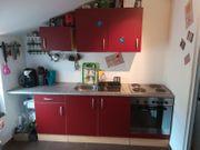 Einbauküche Küche