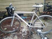 Mifa Fahrrad guter Zustand