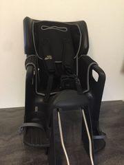 britax Römer Jockey2 Comfort Kinder-Fahrradsitz