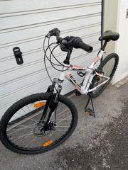Fahrrad MTB Scheibenbremse 26 Zoll