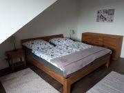 Möblierte Wohnung 100 m² in