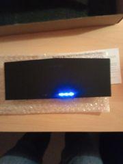 Alienware M17x R3 Akku