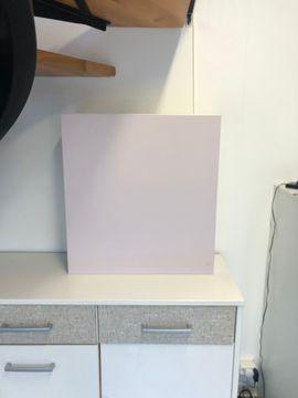 regal ikea 60 - Haushalt & Möbel - gebraucht und neu kaufen ...