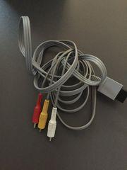 Nintendo Kabel