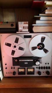 AKAI GX - 230 D Tonbandgerät