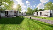 Tiny House Element Fertighaus Elementhaus