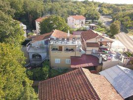 Ferienimmobilien Ausland - Kroatisches Adria Ferienhaus für 8-10