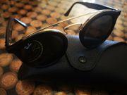 Rayban-Sonnenbrille für Damen