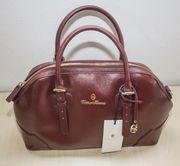 Damen Handtasche Conte Of Florence