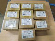 8 Pakete a 500 Stk