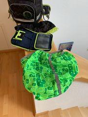Ergobag Schultasche für Jungs