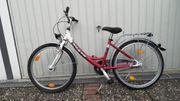 Fahrrad 24 Zoll Marke Noxon