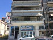Eigentumswohnung in Griechenland