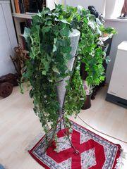 Blumen - Ständer