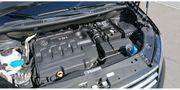 VW Volkswagen Caddy Maxi 2