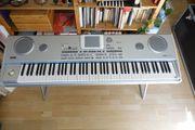 Korg Pa588 E-Piano Keyboard 88
