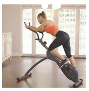 Solo Ryder Fitnesstrainer Crosstrainer