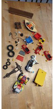 Playmobil Ersatzteile Zubehör