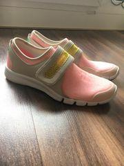 Adidas Stellasport Schuhe Gr 38
