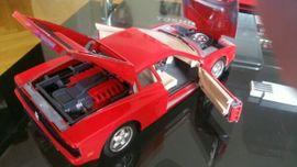 Bburago Ferrari Set: Kleinanzeigen aus Landsberg - Rubrik Modellautos