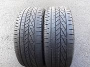 2x215 55R16 97W Goodyear Excellence