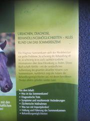 Pferde Sachbücher 5