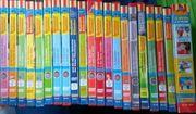 Benjamin Blümchen Kinder Filme DVD
