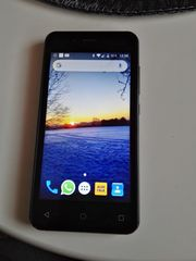 Smartphone Medion Life B4570