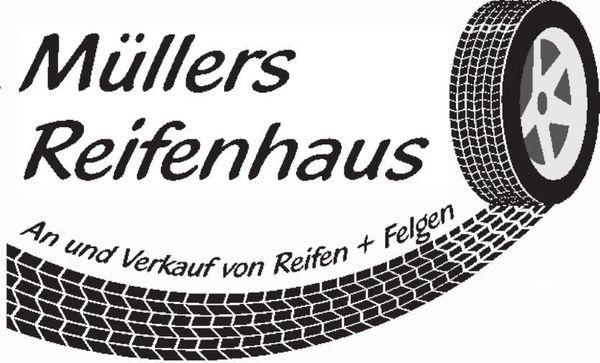 Ankauf von Kfz-Reifen Felgen und