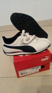 Puma Sneaker Turin