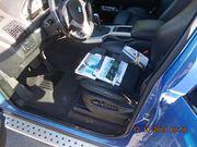 GetriebeNotlauf Unfallschaden vorne X5 Diesel
