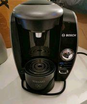 Bosch TAS6515 Tassimo