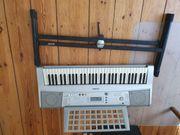 Yamaha Keyboard PSR E303