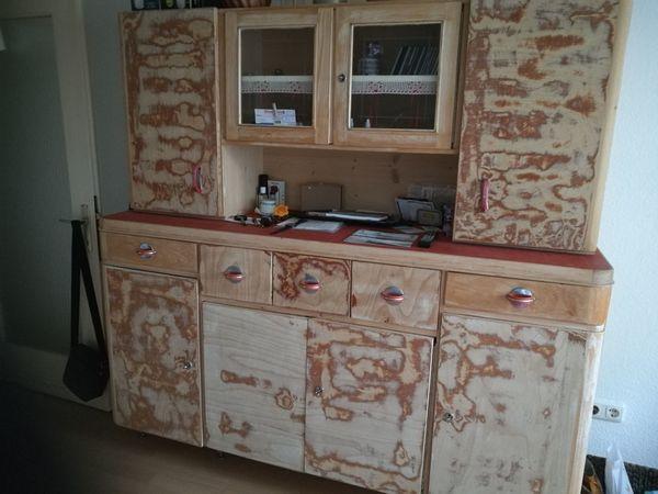 Küchenkasten