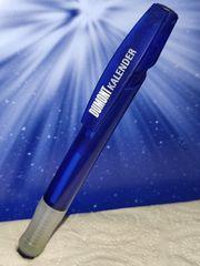 Werbekugelschreiber - Dumont Kalender Bic Druckkugelschreiber