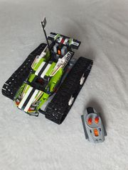 LEGO Technik 42065 Racer
