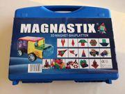 Magnet Set 3D Magnet Bauplatten