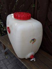 Original Graf Getränkefass 100 Liter