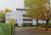 Provisionsfrei 3-Zimmer Wohnung in Bregenz-Vorkloster