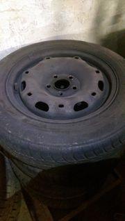 165 70 14 k Reifen