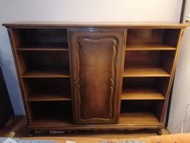 regale in Dornbirn Haushalt & Möbel gebraucht und neu