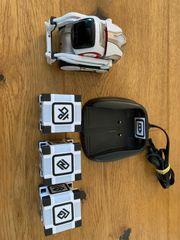 Miniroboter Cozmo