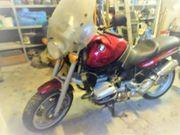 Motorrad BMW 259 PS70 Nr