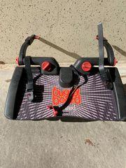 Buggy Board Maxi Lascal