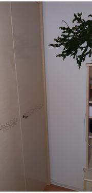 Ueberbau Schlafzimmer - Haushalt & Möbel - gebraucht und neu ...